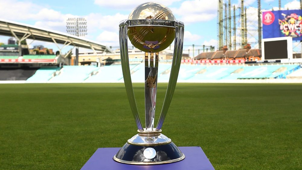 ICC Cricket World Cup 2019 Live Full HD